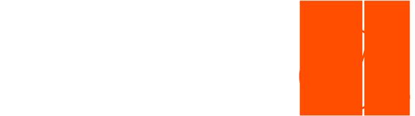 rachels-road-logo-lovehand-whitnorange.png