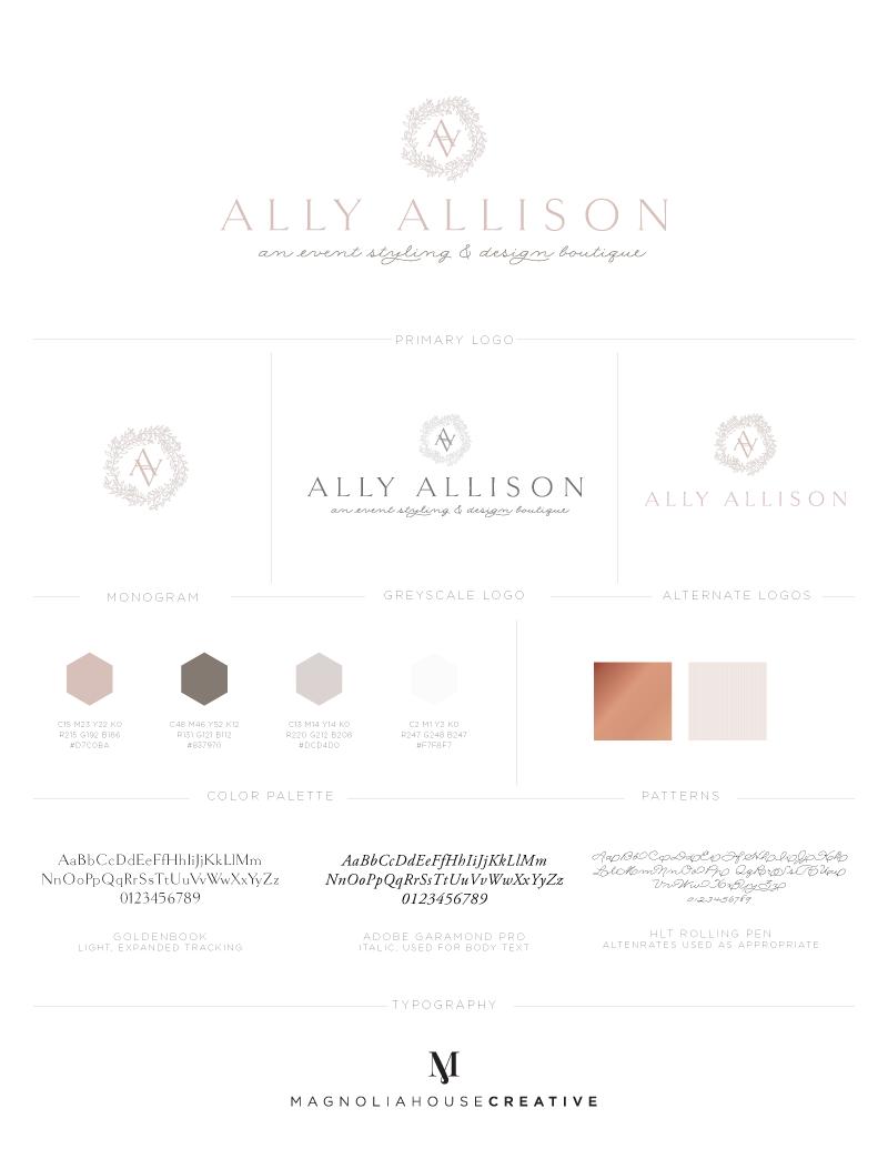 Ally-Allison-Brand-Board