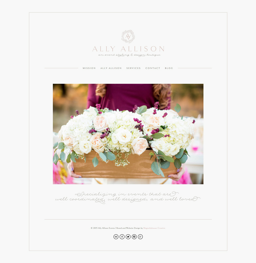 Ally-Allison-_-Squarespace-Web-Design-by-Magnoliahouse-Creative