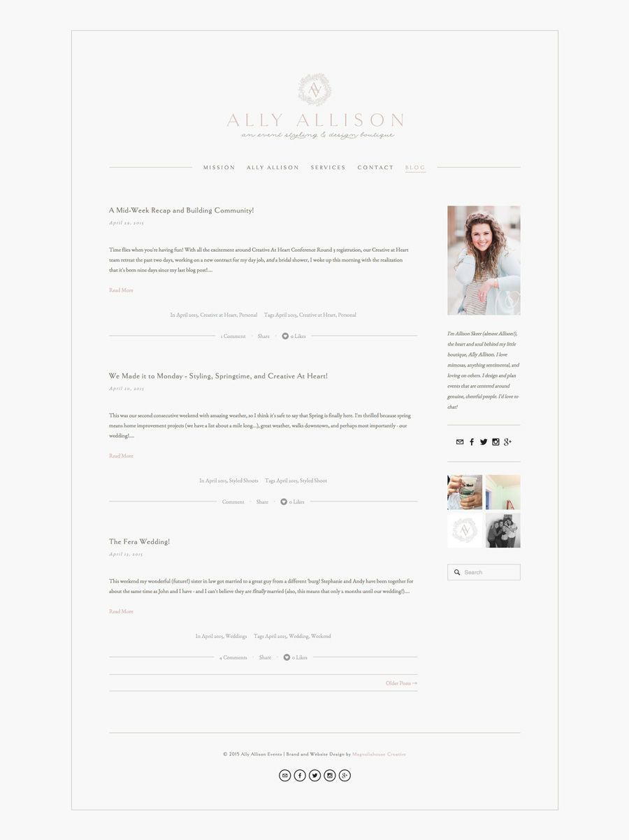 Ally-Allison-_-Squarespace-Web-Design-by-Magnoliahouse-Creative-03