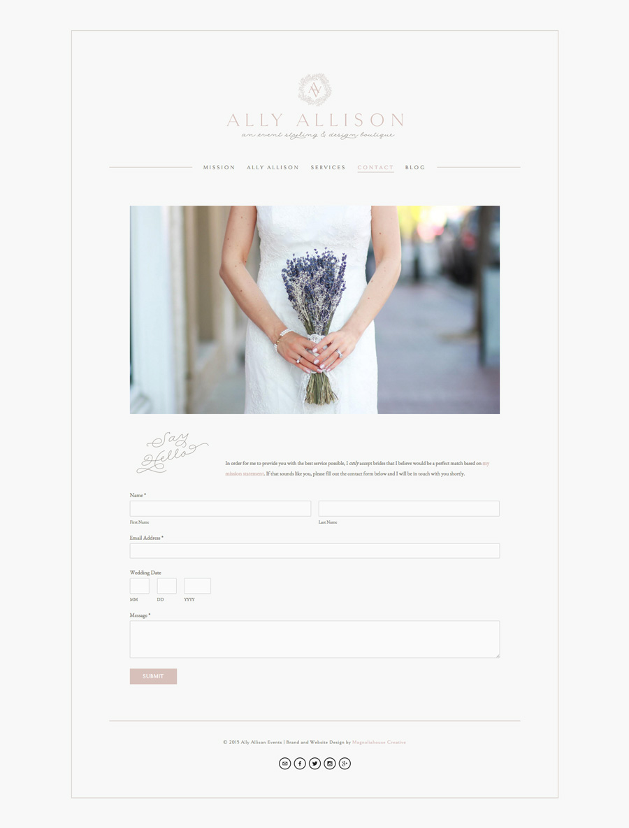 Ally-Allison-_-Squarespace-Web-Design-by-Magnoliahouse-Creative-04