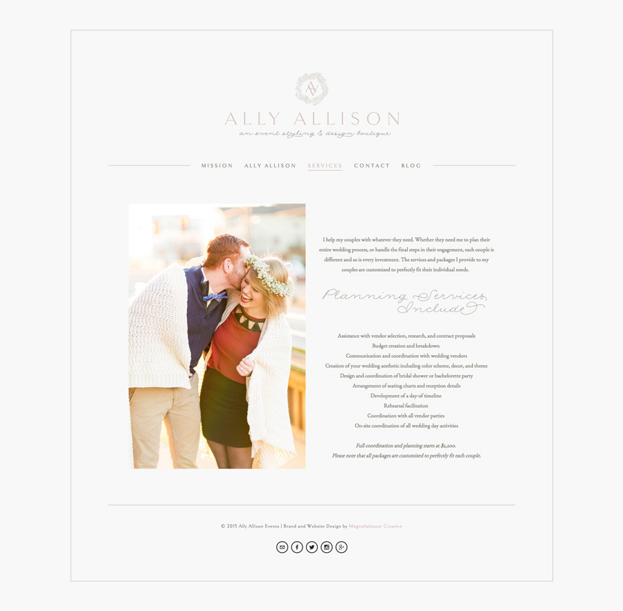 Ally-Allison-_-Squarespace-Web-Design-by-Magnoliahouse-Creative-06