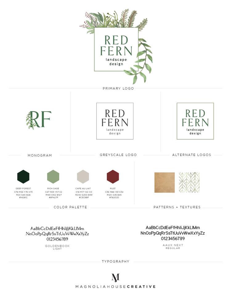 Brand-Board---Red-Fern-v2