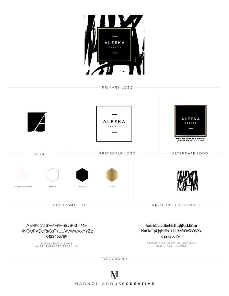 Brand-Board---Aleeka-v2