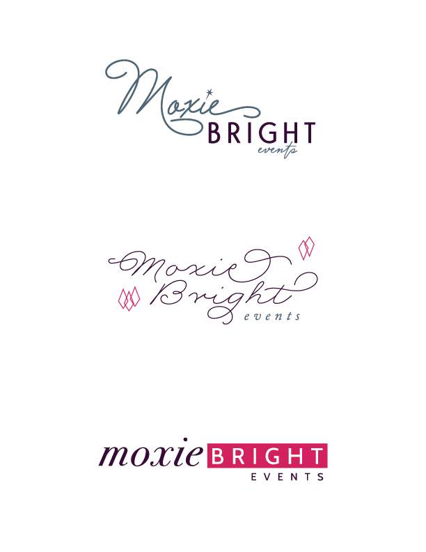 Moxie-Initial-Logos