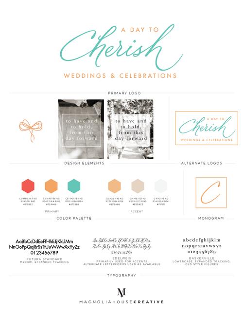 Brand-Board---A-Day-to-Cherish-v2