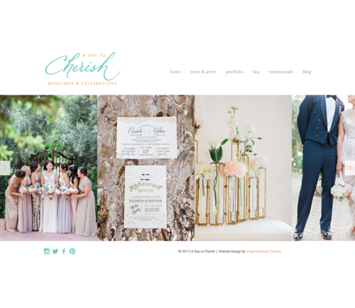 screencapture-www-adaytocherishweddings-com-1452783889342