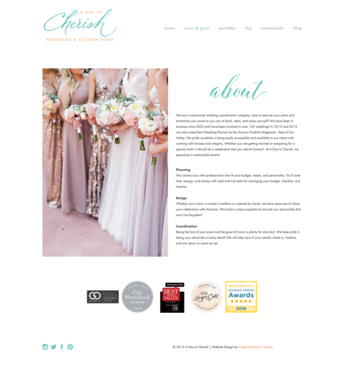 screencapture-www-adaytocherishweddings-com-about-1452783902960