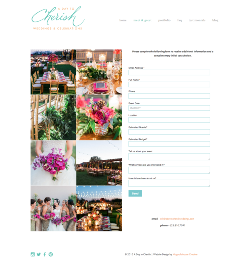 screencapture-www-adaytocherishweddings-com-contact-1452783921620
