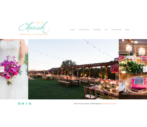 screencapture-www-adaytocherishweddings-com-stefanie-kent-dtw7k84z882tincngjeyffez25agmc-1452784067905