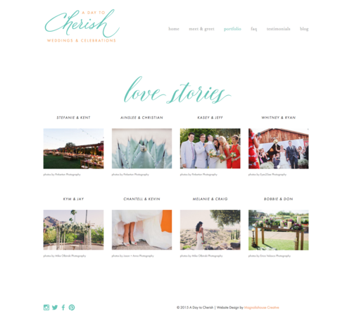 screencapture-www-adaytocherishweddings-com-stories-1452783930940