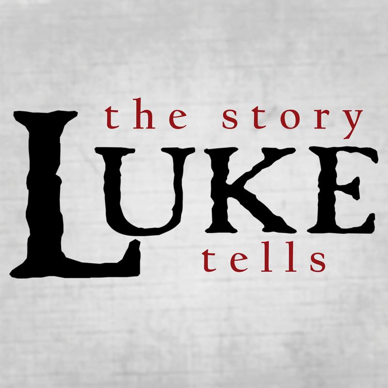 The Story Luke Tells.png