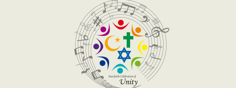 Interfaith Celebration of Unity FB Event.png