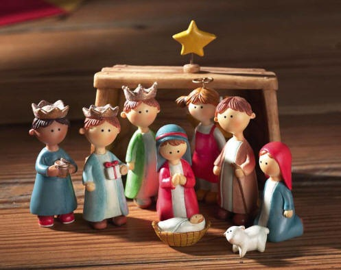 toy-christmas-pageant-figurines.jpg