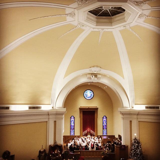 Christmas - Orchestra.jpg