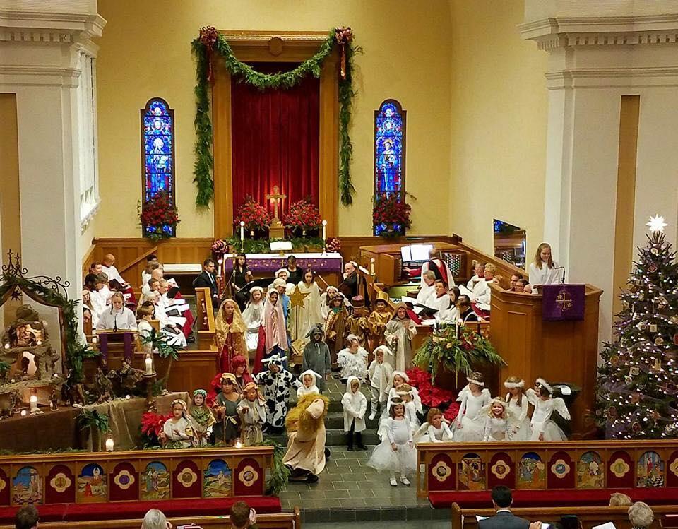 Christmas Pageant.jpg