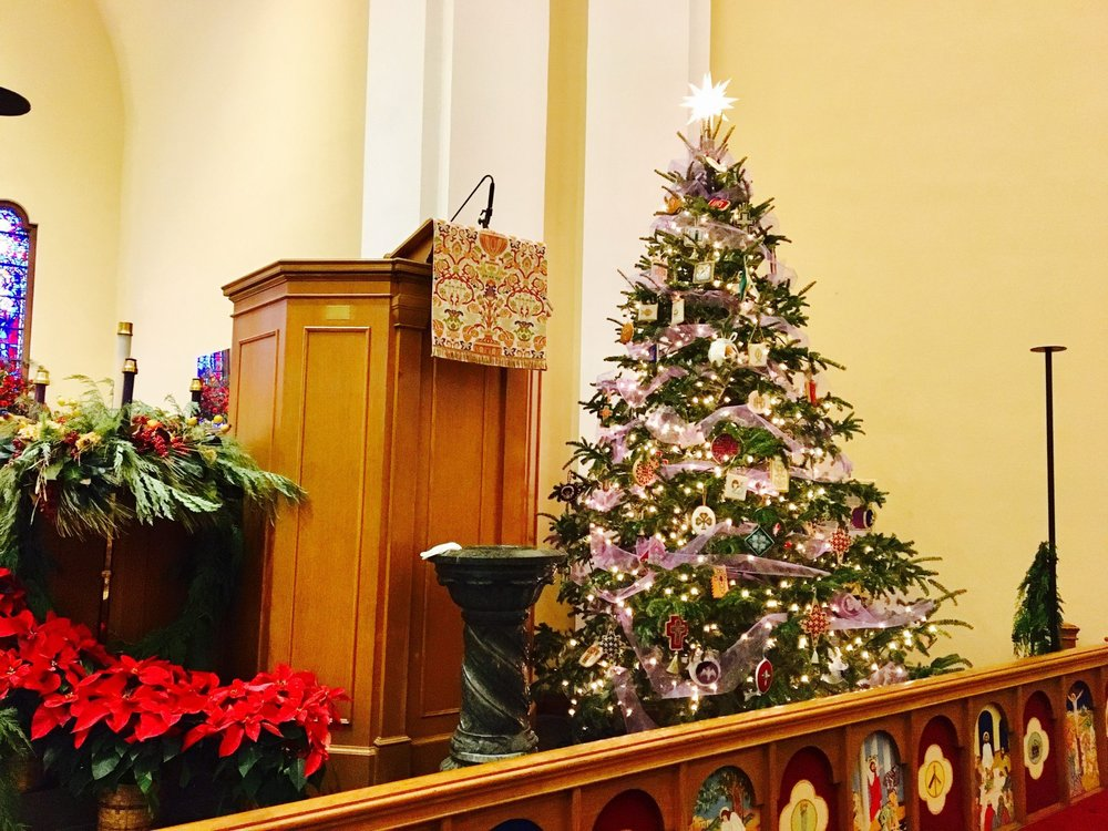 Christmas - Chrismon Tree.jpg