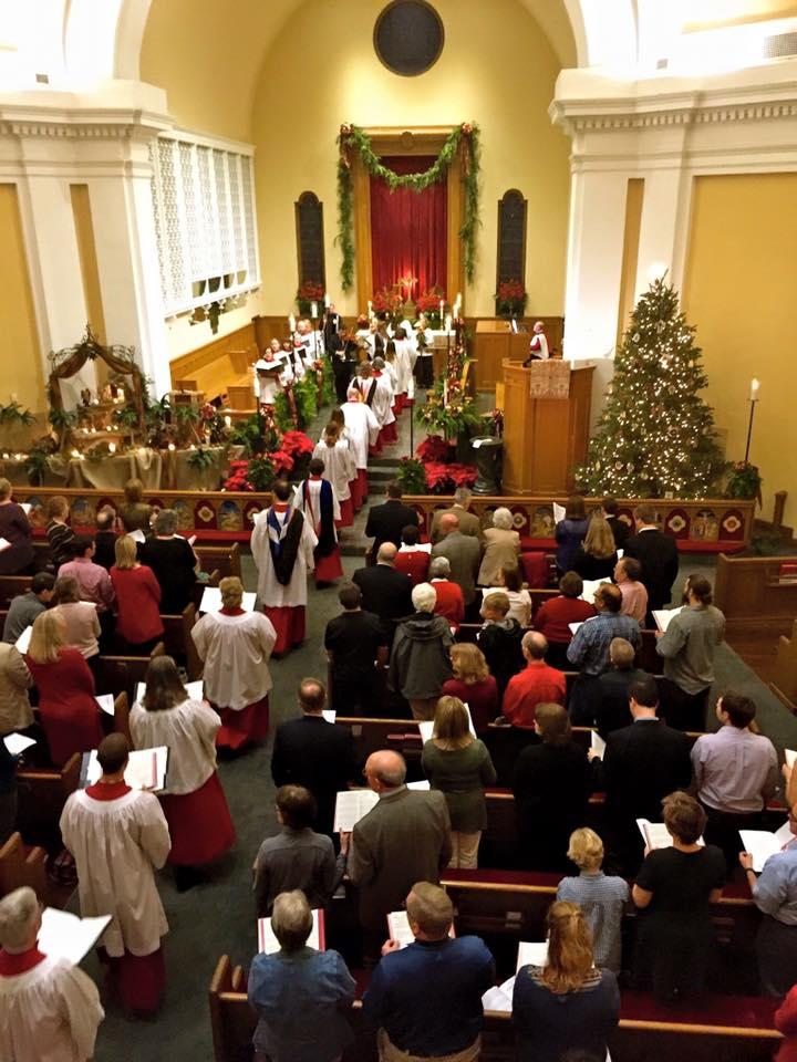 Christmas - Choir.jpg