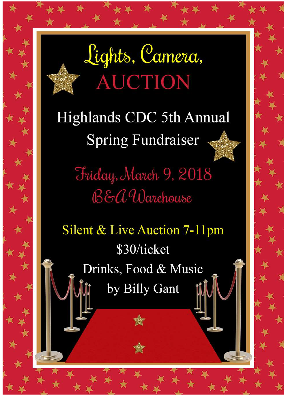 CDC Auction flyer 2018.png