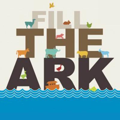 fill-the-ark-program.jpg