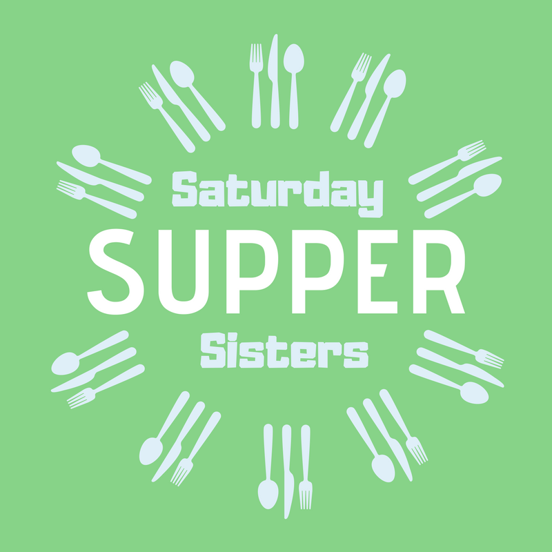 Saturday Supper Sisters.png