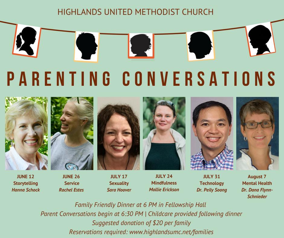 Parenting Conversations 2018.png