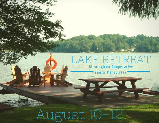 Lake Retreat 2018.png