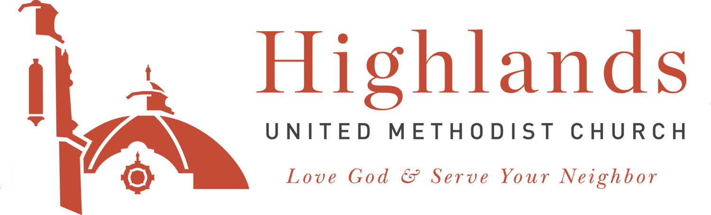 Meet Our Staff | Highlands United Methodist Church