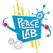 peace lab.png