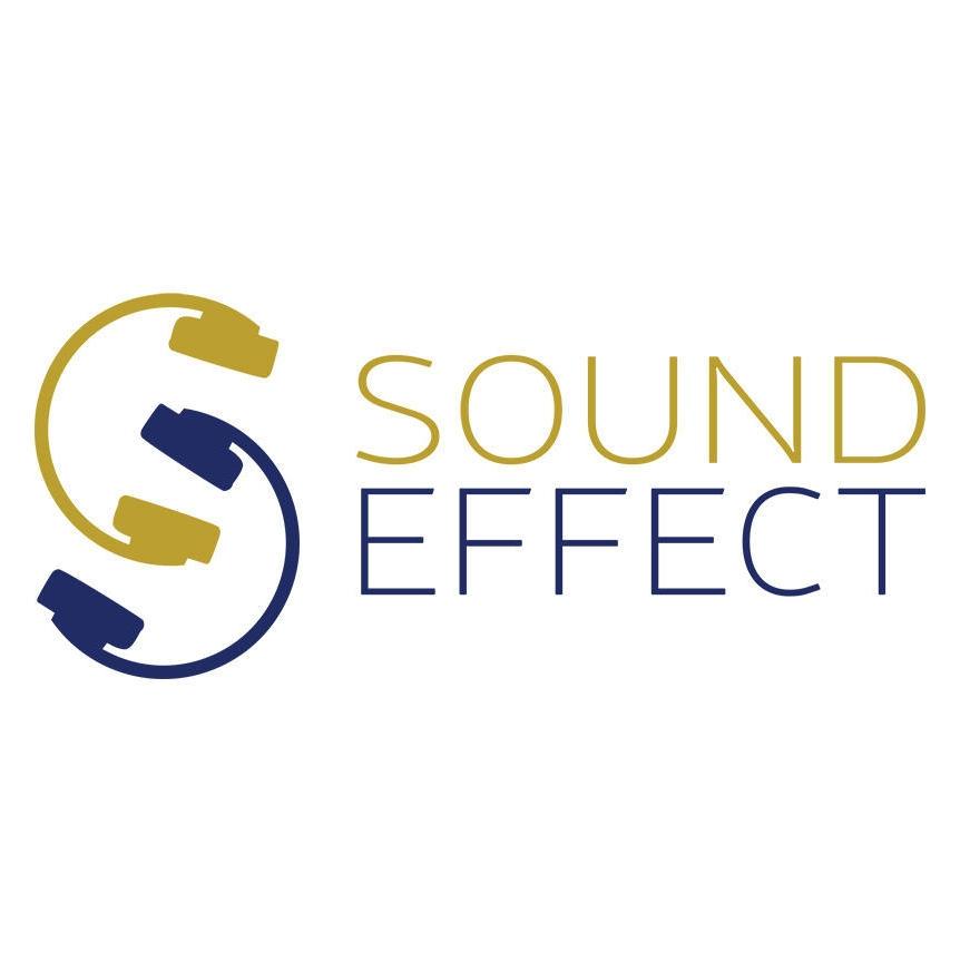 Sound Effect - Teeth of a Black Dog