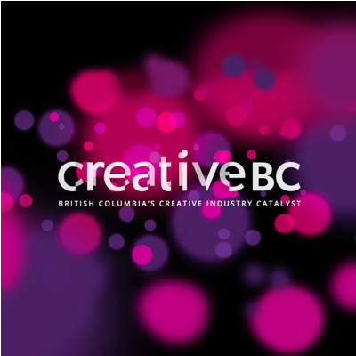 ws_creativeBC.png