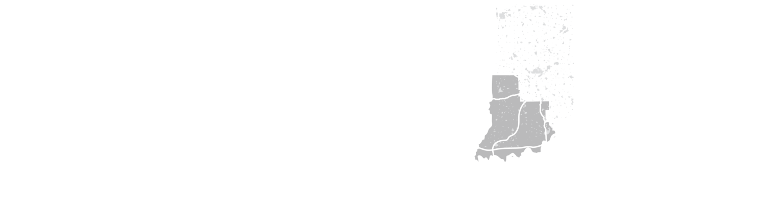 Southwest Indiana District Church of the Nazarene
