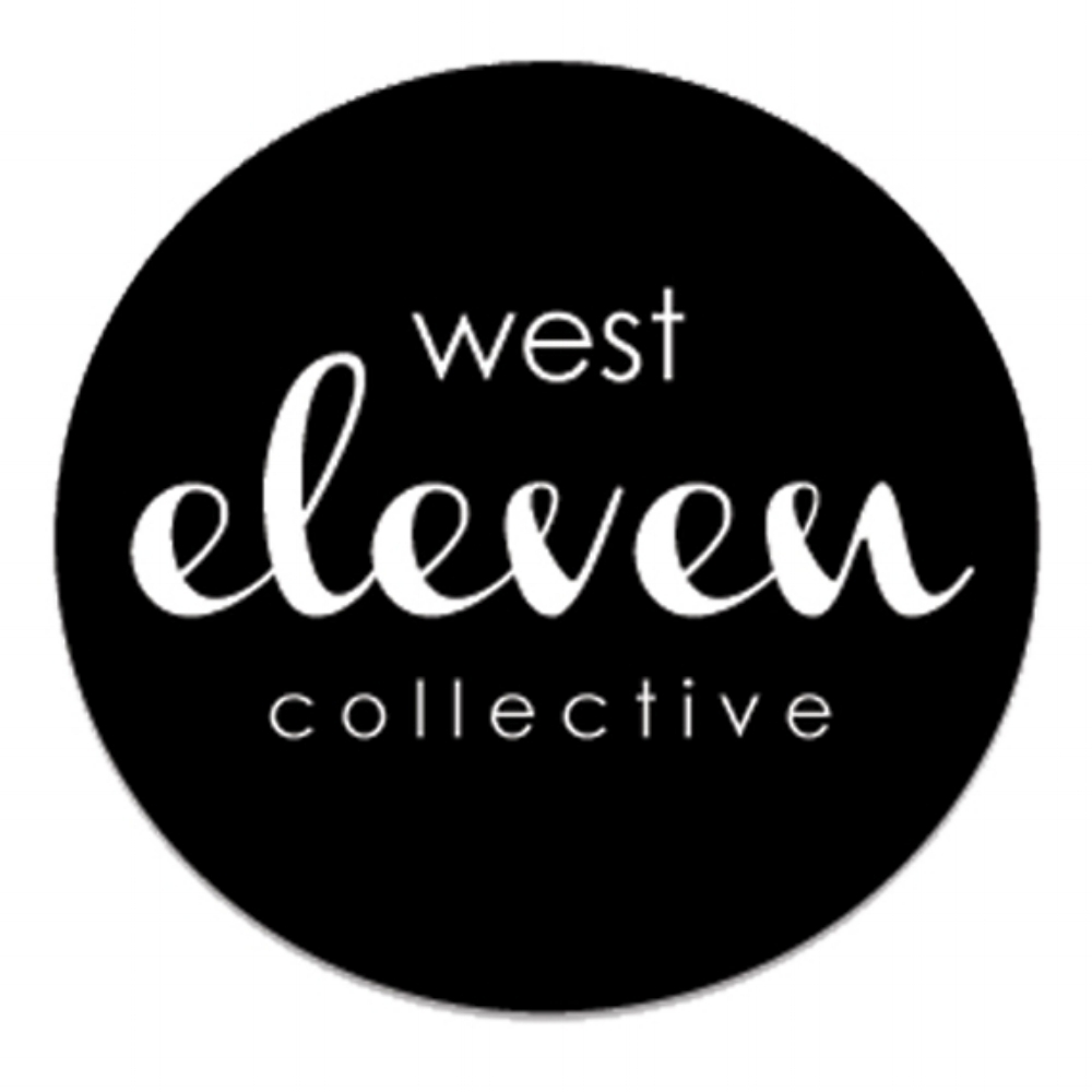 West Eleven Collective