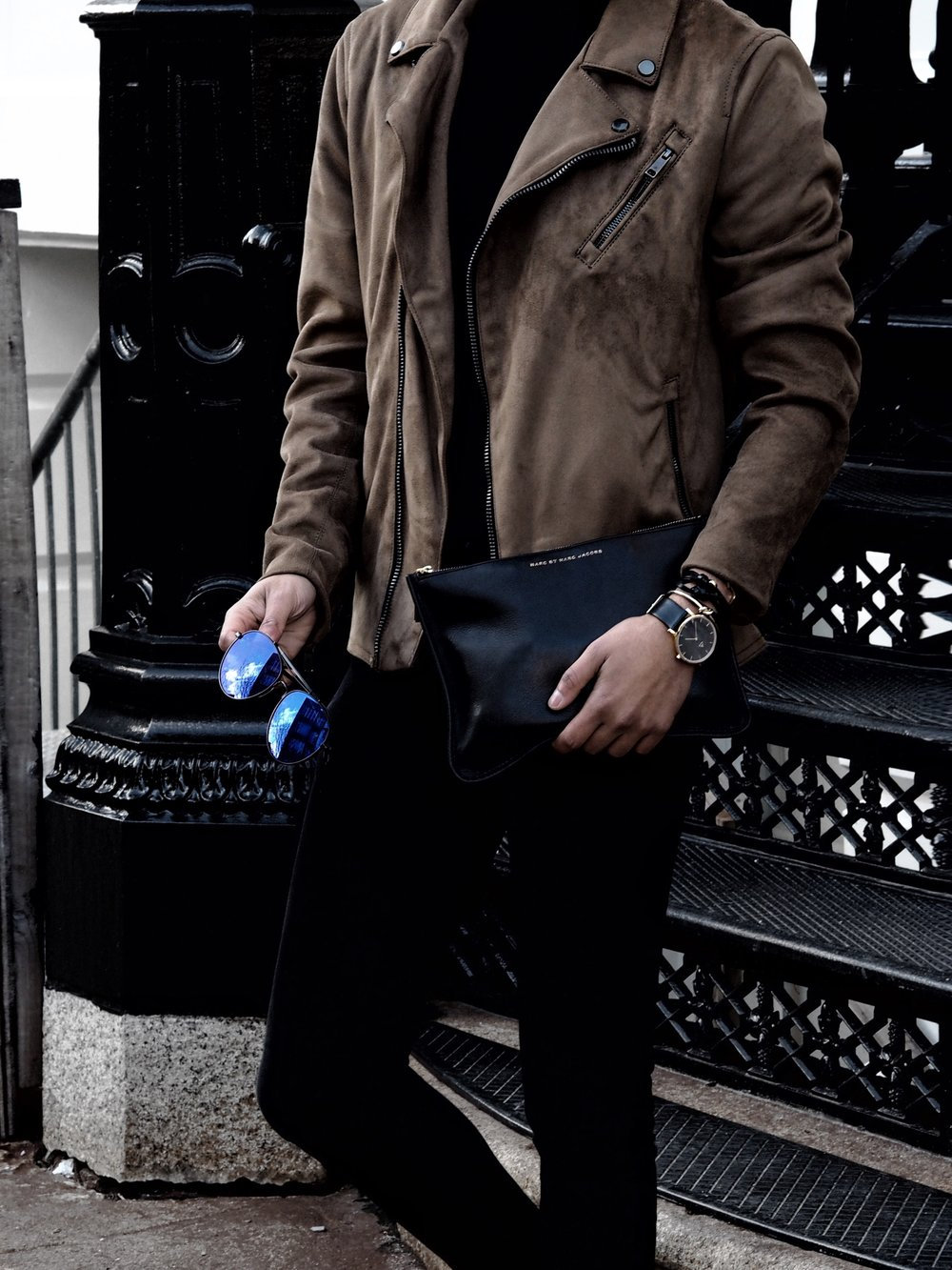 camel-suede-accessories-marcjacobs.JPG
