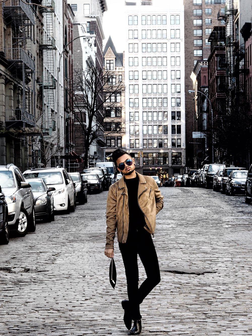 camel-suede-bikerjacket-newyork.JPG