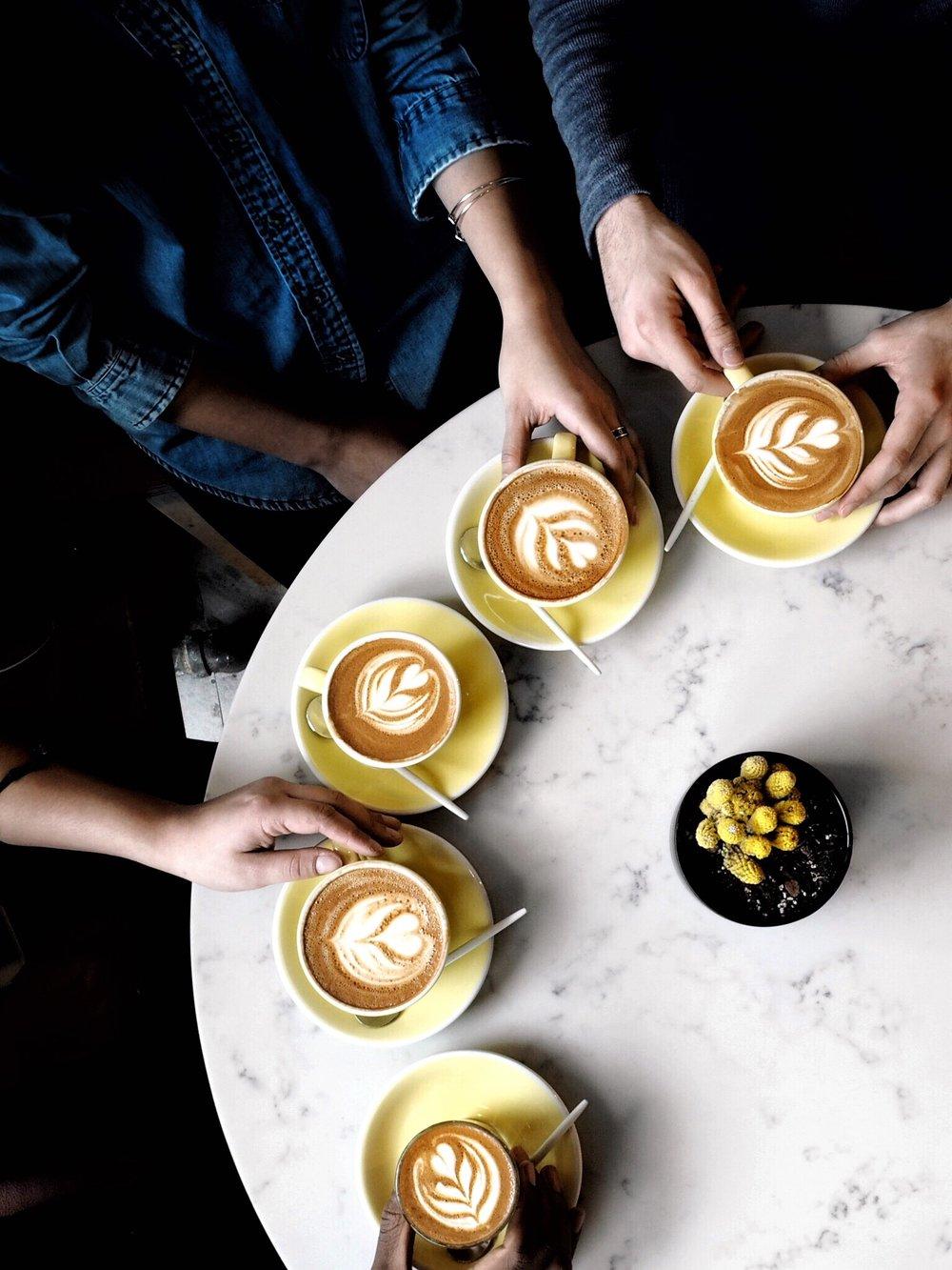 three-seat-espresso-bar-newyork