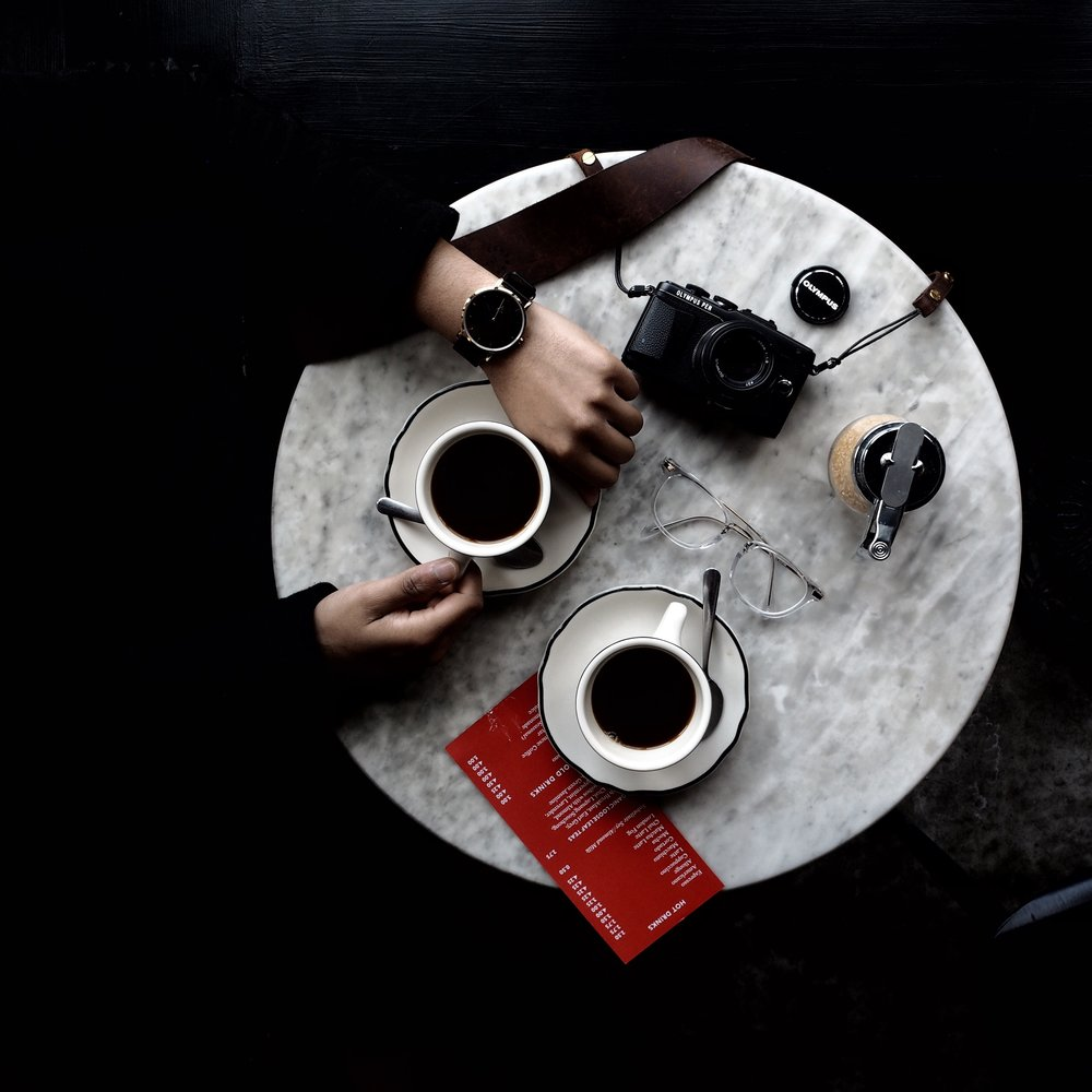 CafeNeon-Coffee-Flatlay.jpg