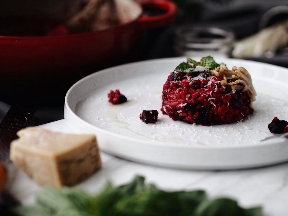 beetroot-risotto-our-food-stories-abhishekdekate