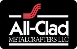 allClad-blackLogo.jpg