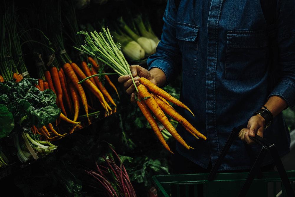 Food-Basics-Lansdowne-Dupont-Abhishek-Dekate