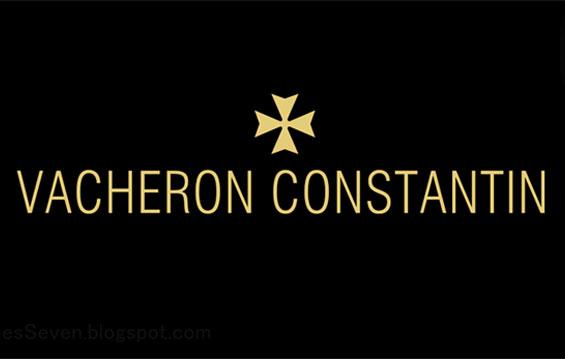 Vacheron-Constantin.jpg