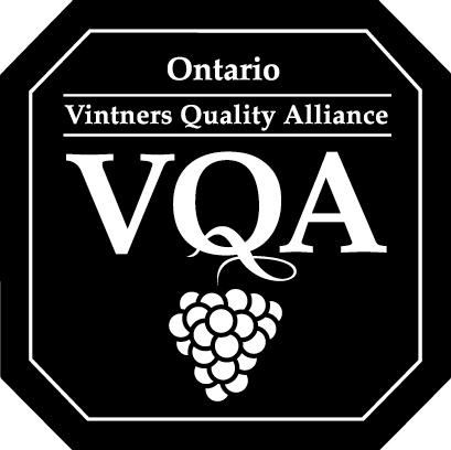 VQA-Ontario-Wine-logo.jpg