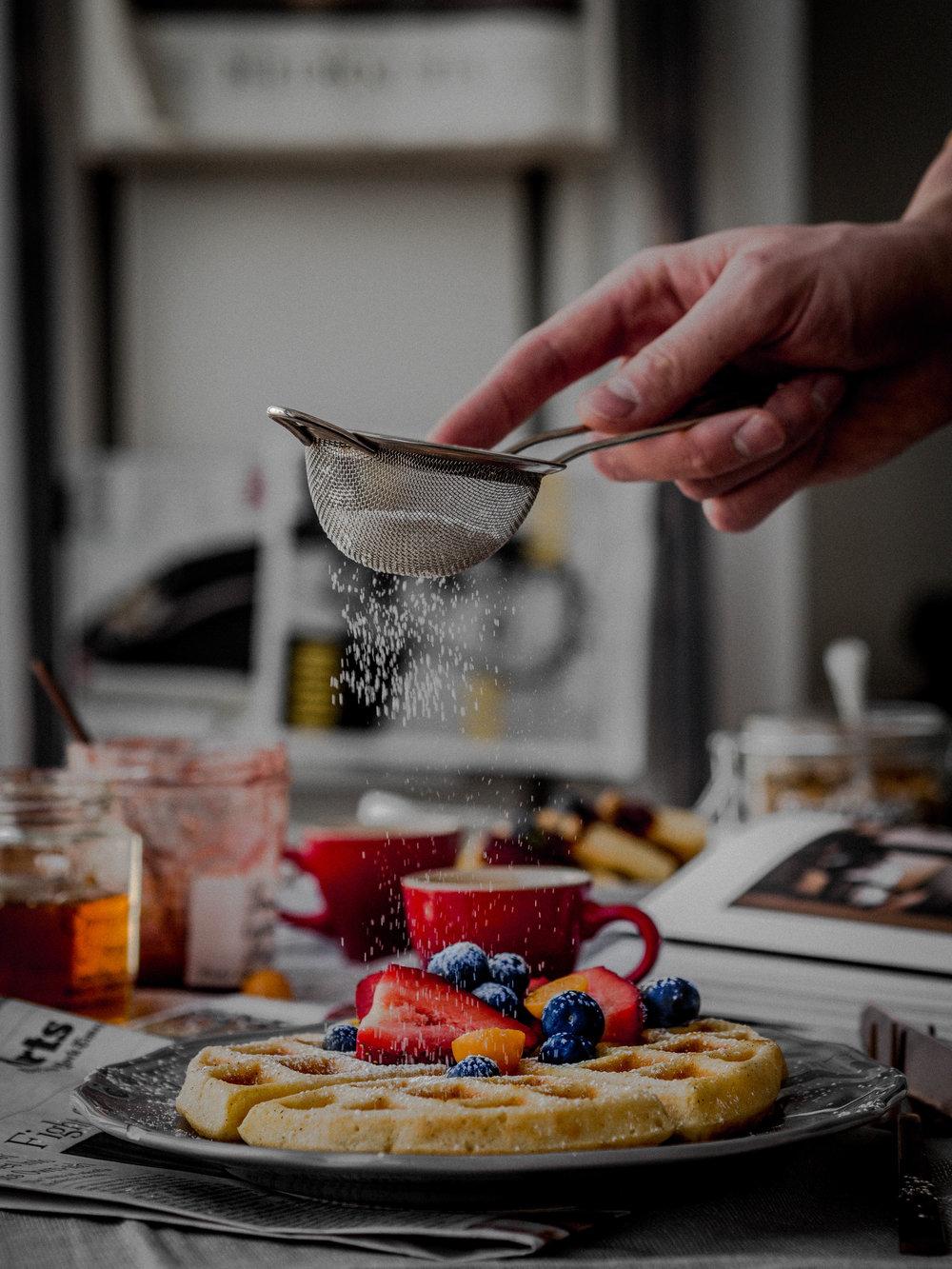 waffle-sunday-abhishek-dekate