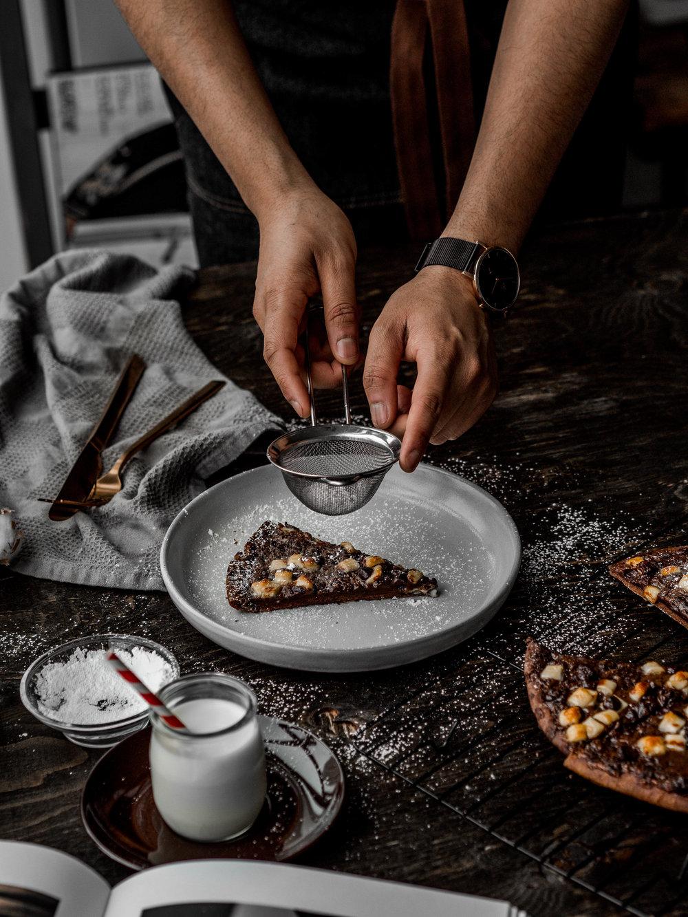 DrOetker-Pizza-Abhishek-Dekate