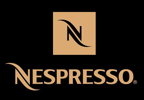 Nespresso-Logo-500x348.jpg