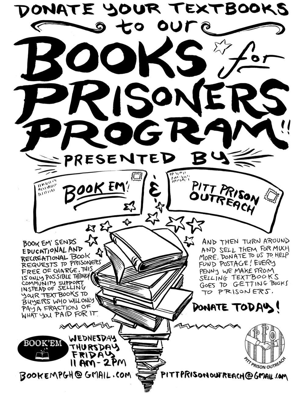 Book Em Campus Book Drive 2017.jpg