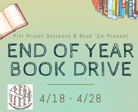 Book Em Book Drive Updated Flyer.png