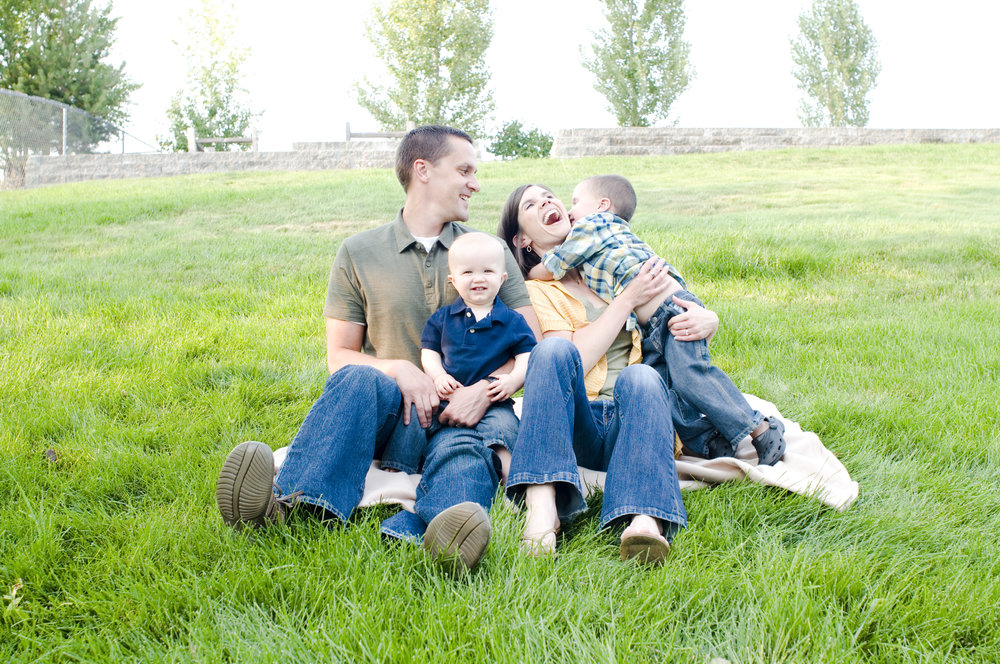 089_{anderson} family.jpg