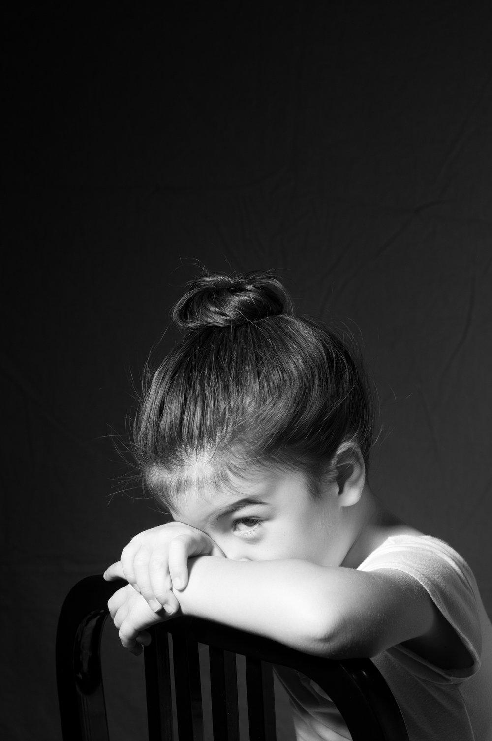 Lily Ballerina-0044-2.jpg