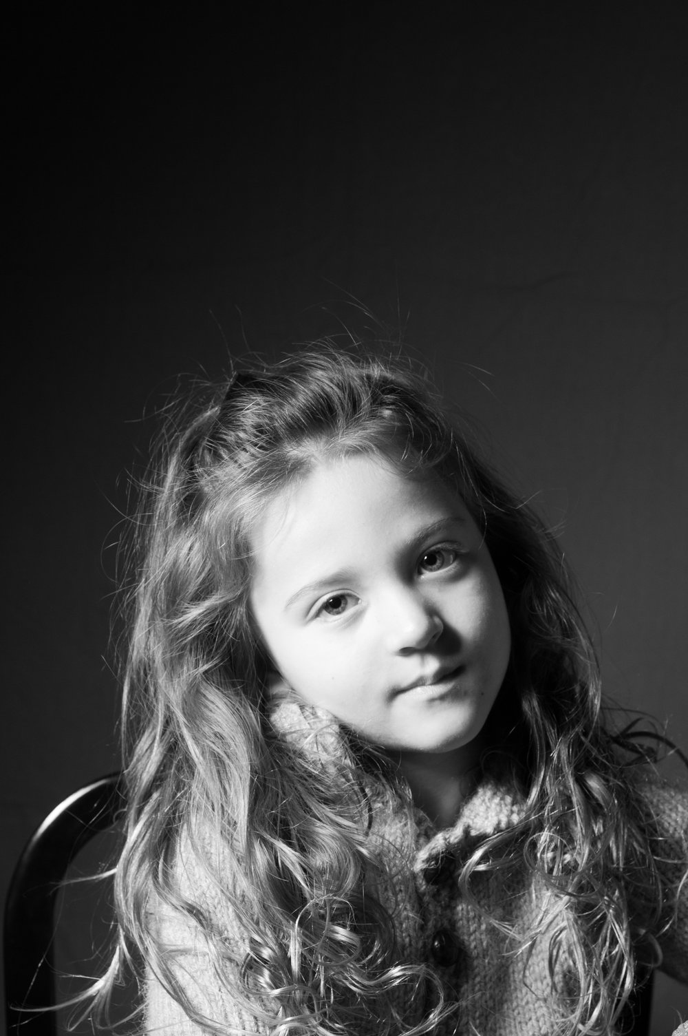 Kateri Portraits-0006.jpg